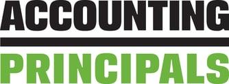 AP_Logo_Green_4C
