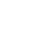 GAAPLogo_RGB_300dpi_WHT_Logo_Small-1