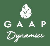 GAAPLogo_RGB_300dpi_WHT_Logo_Small-2
