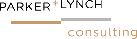 PL_Consulting Logo_transparent