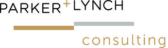 PL_Consulting_Logo_CMYK